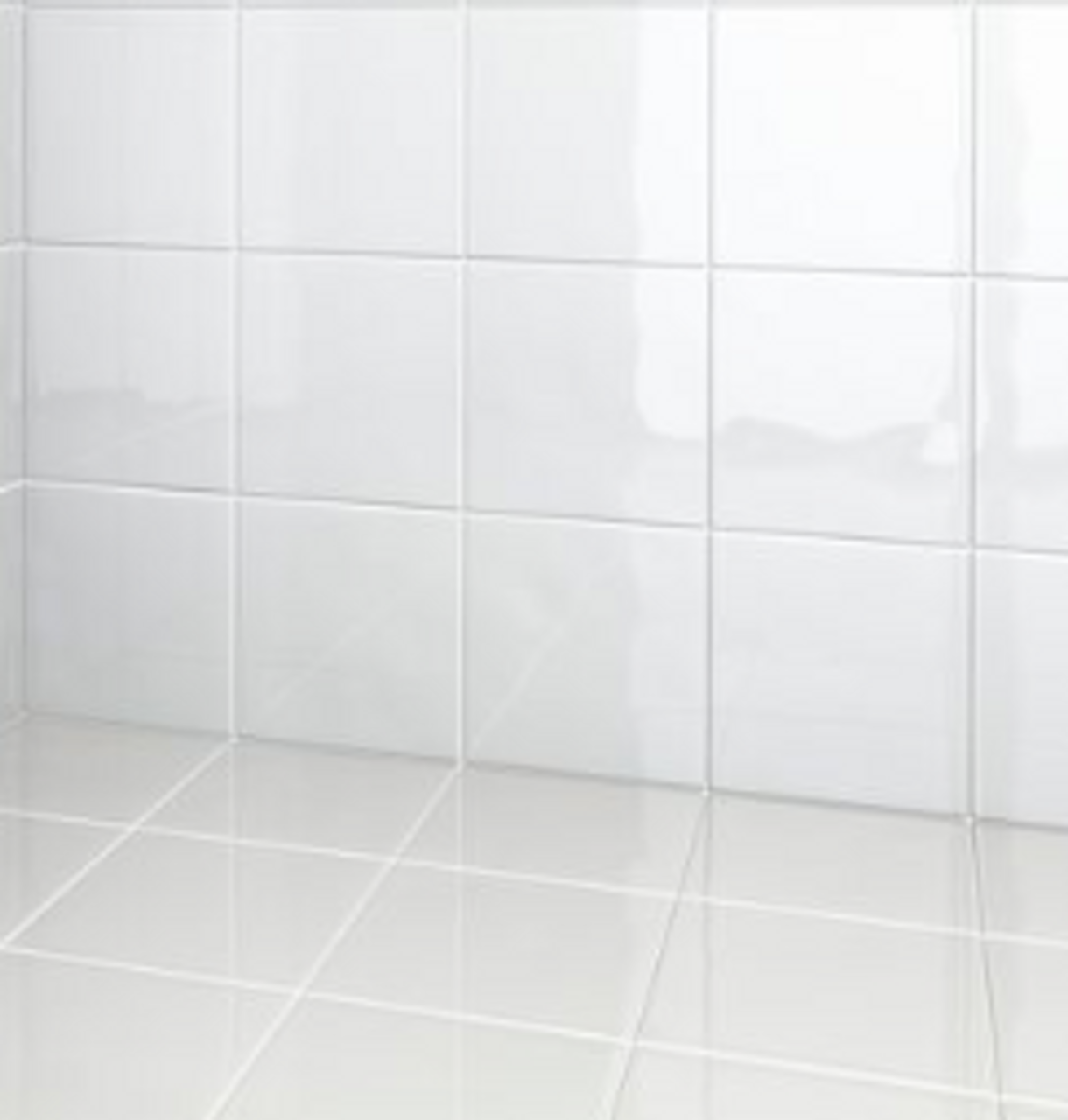 Tile Board (Grout/No Grout)