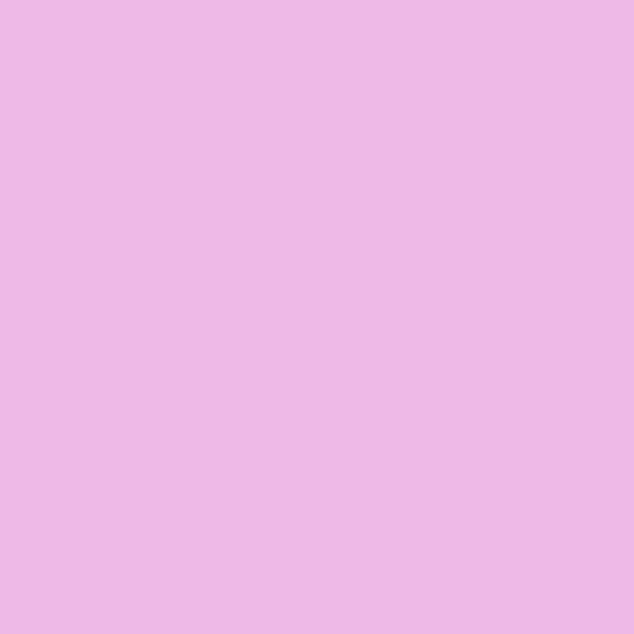 "#0336 Rosco Gels Roscolux Billington Pink, 20x24"""