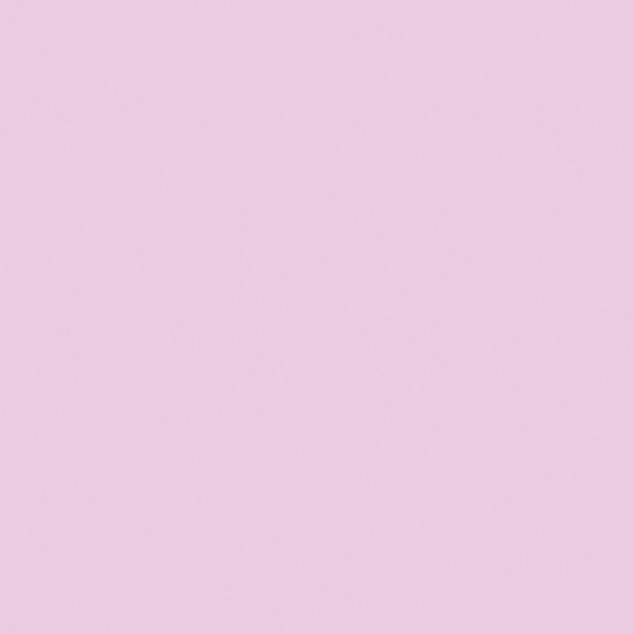 "#0333 Rosco Gels Roscolux Blush Pink, 20x24"""