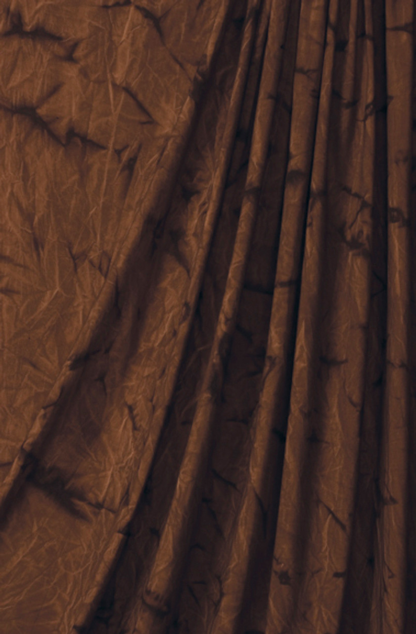 Rental - Muslin Backdrop ( Sagebrush ) 10 ft x 24' (3 x 7.3m)