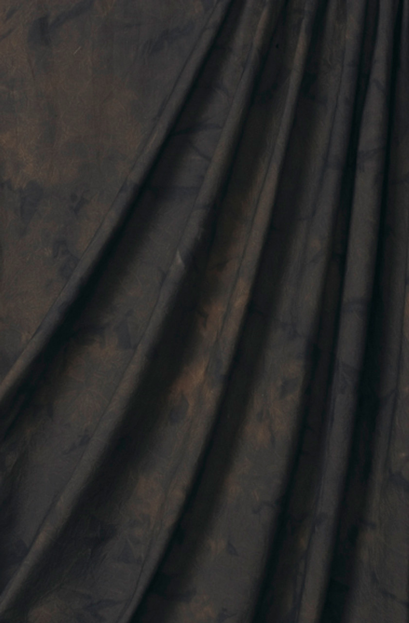 Rental - Muslin Backdrop ( Silhouette ) 10 ft x 24' (3 x 7.3m)