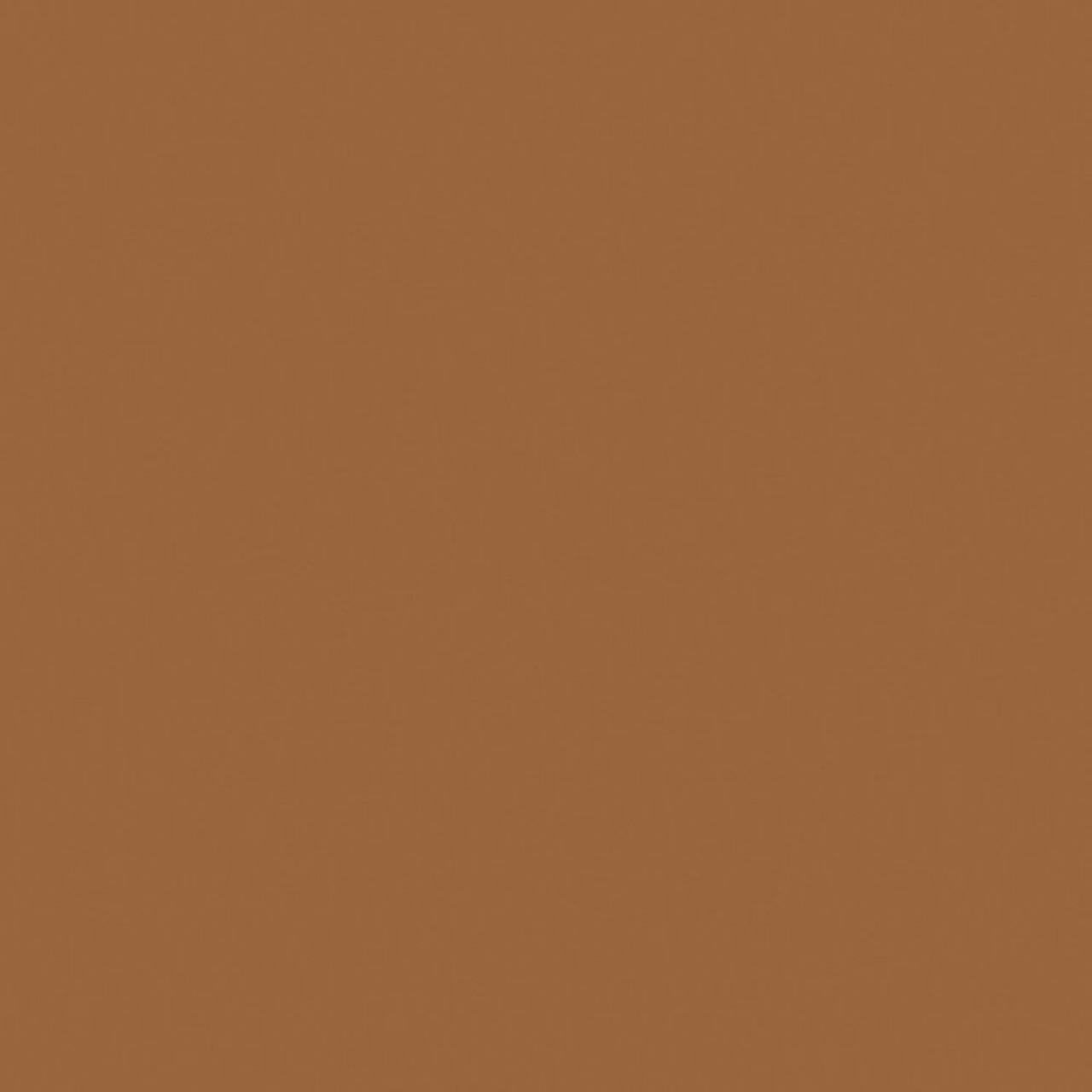Rosco Cinegel Sheet #3406: Roscosun 85N.6, Gels