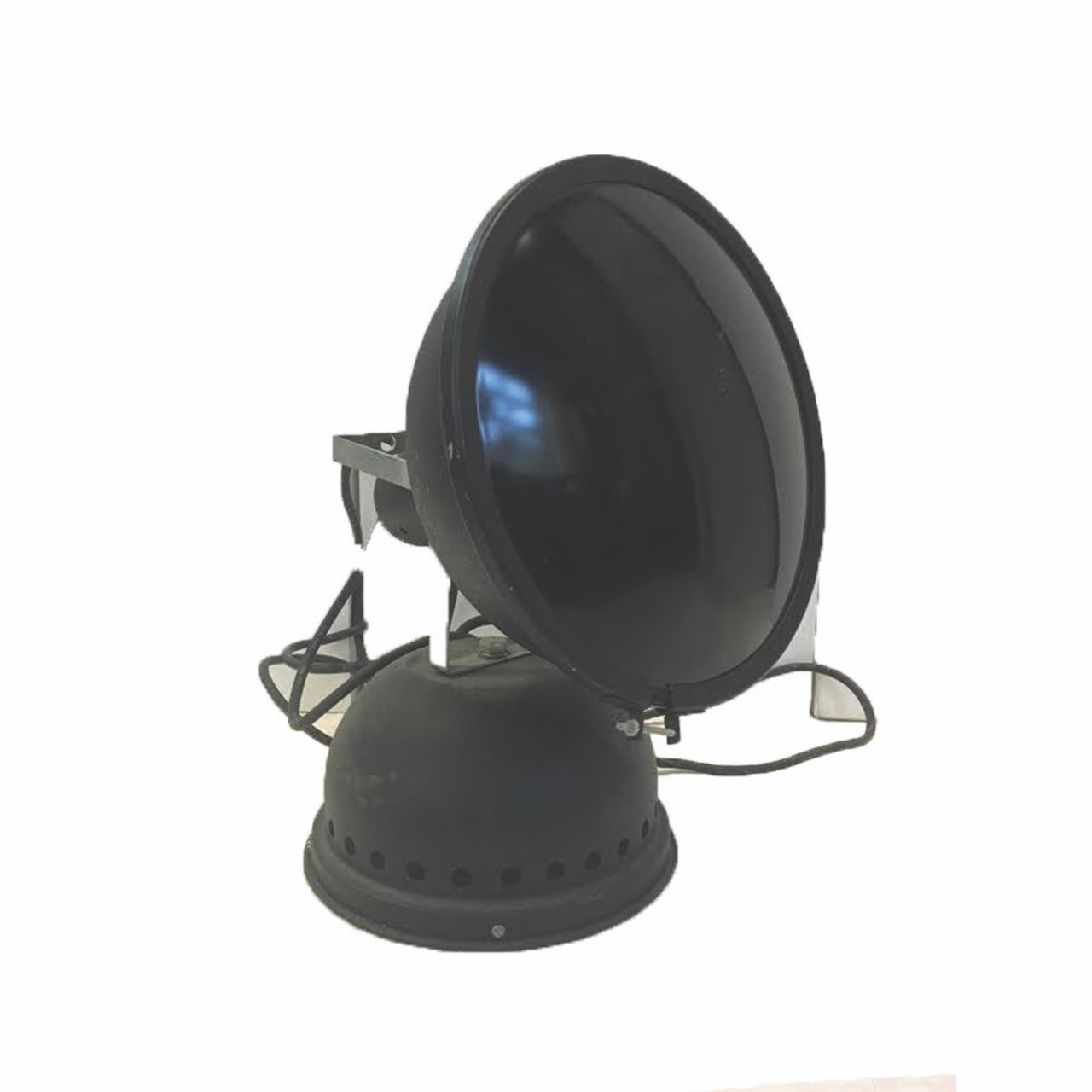 Black Light (Rental)