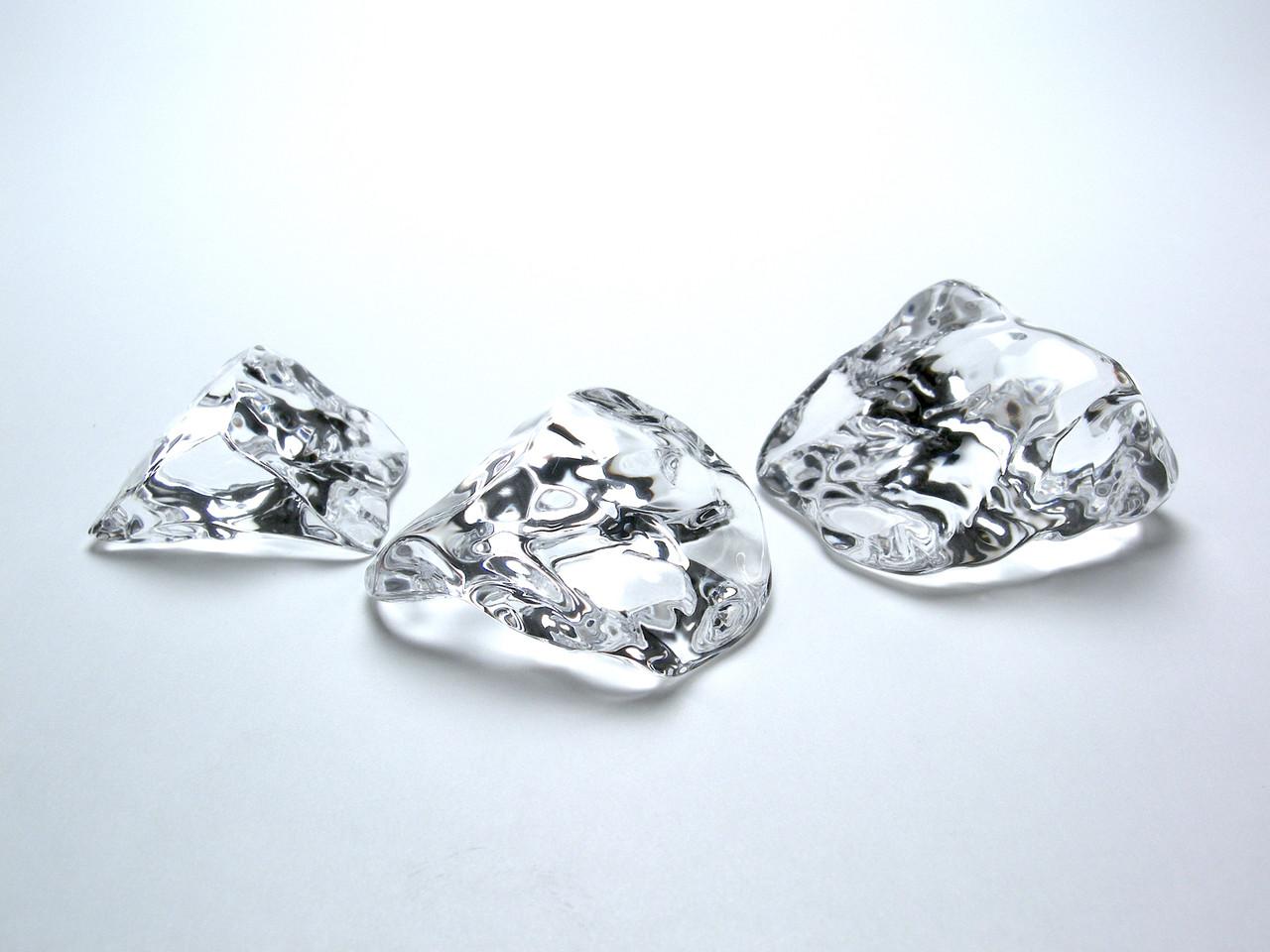 TRENGOVE Wedge Ice - Small (1 Piece)