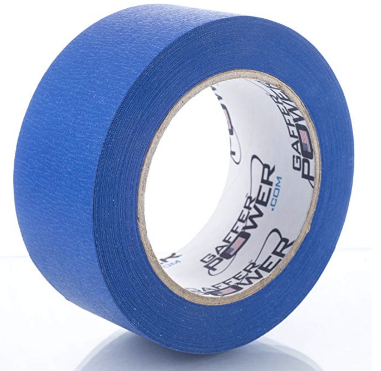 PRO Blue Painters Tape 2""