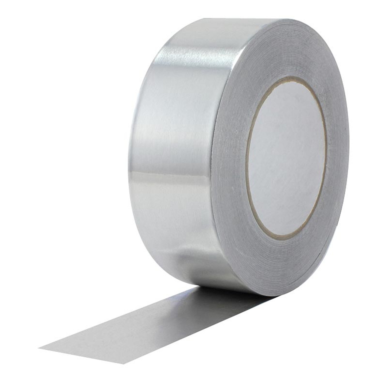 "Metal Foil Tape 3"" x 50 Yards"