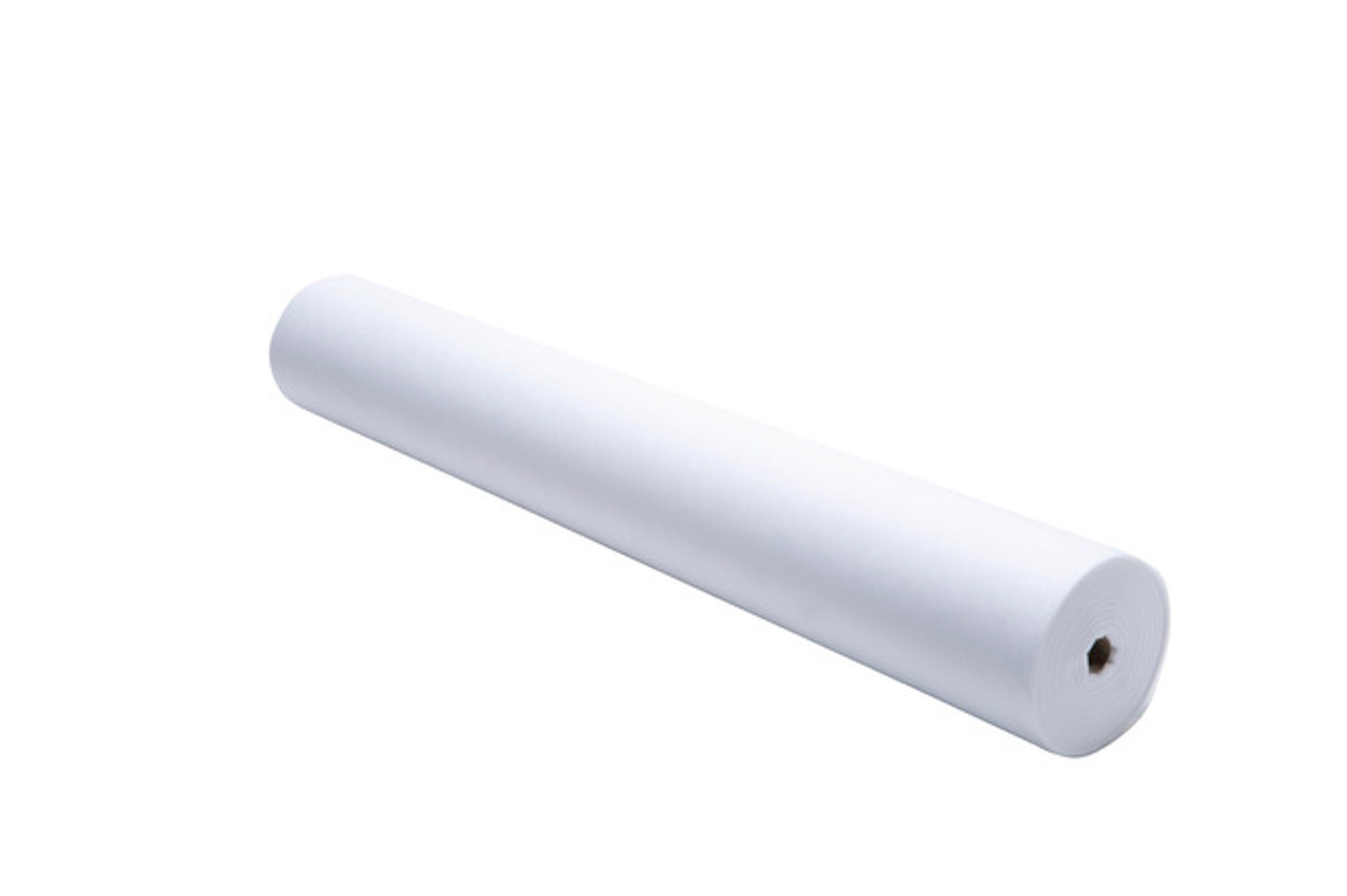 photo relating to Printable Fabric Roll referred to as Non Woven Printable Material 63\