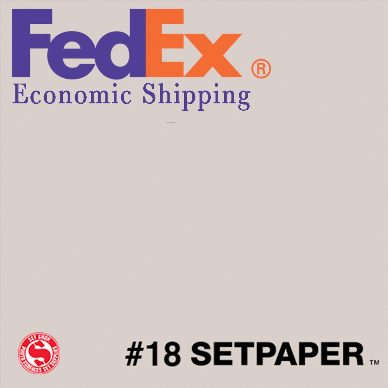 "(ECONOMIC SHIPPING) SETPAPER - DIGI GREY 48"" x 36' (1.3 x 11m)"