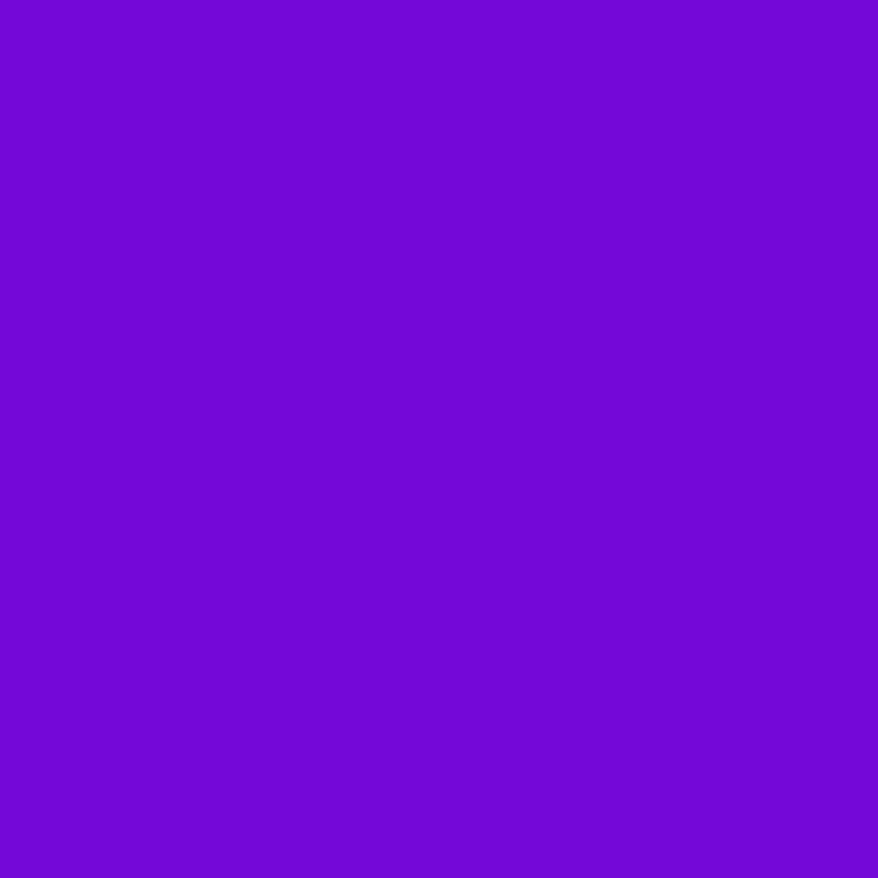 Lee Gels Sheet #058 Lavender