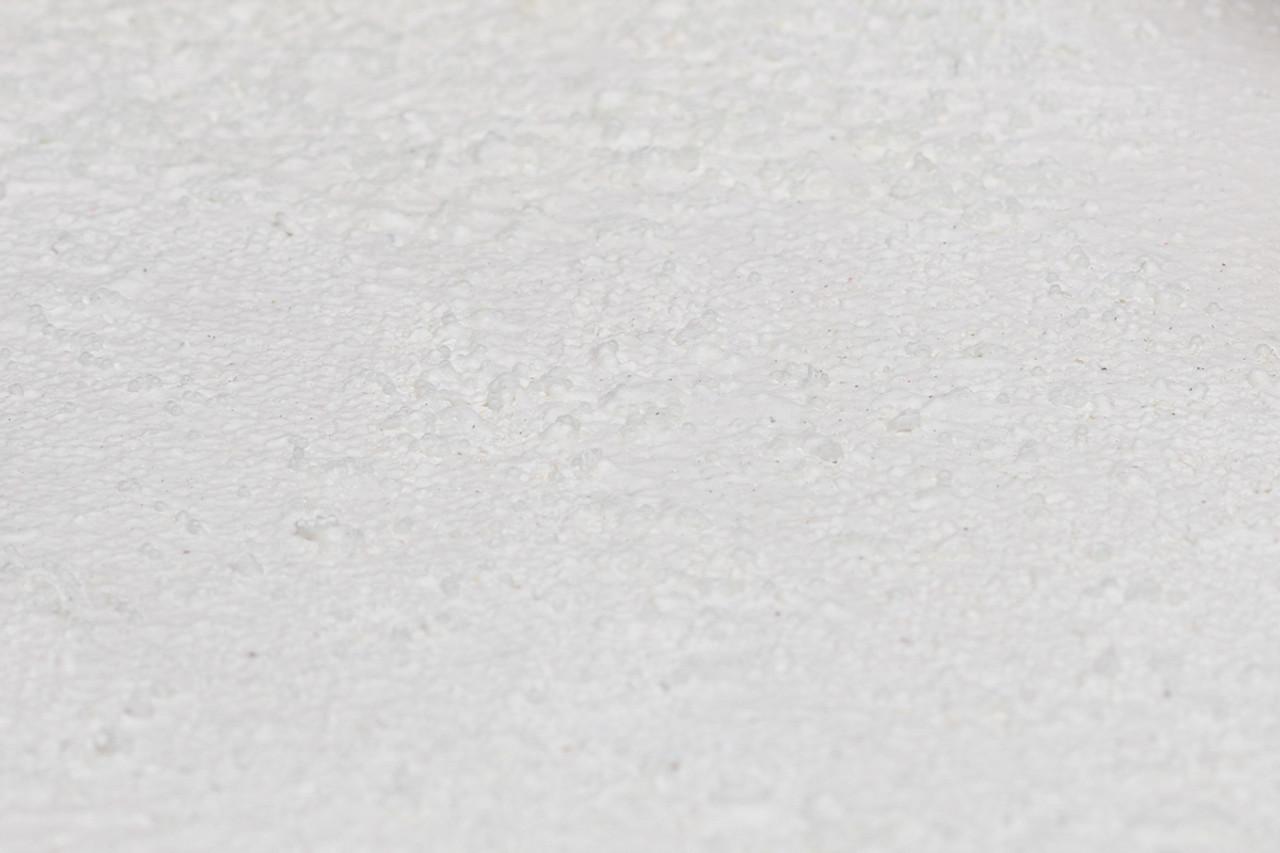 RENTAL - #03 TEXTURED CANVAS  4'x6'