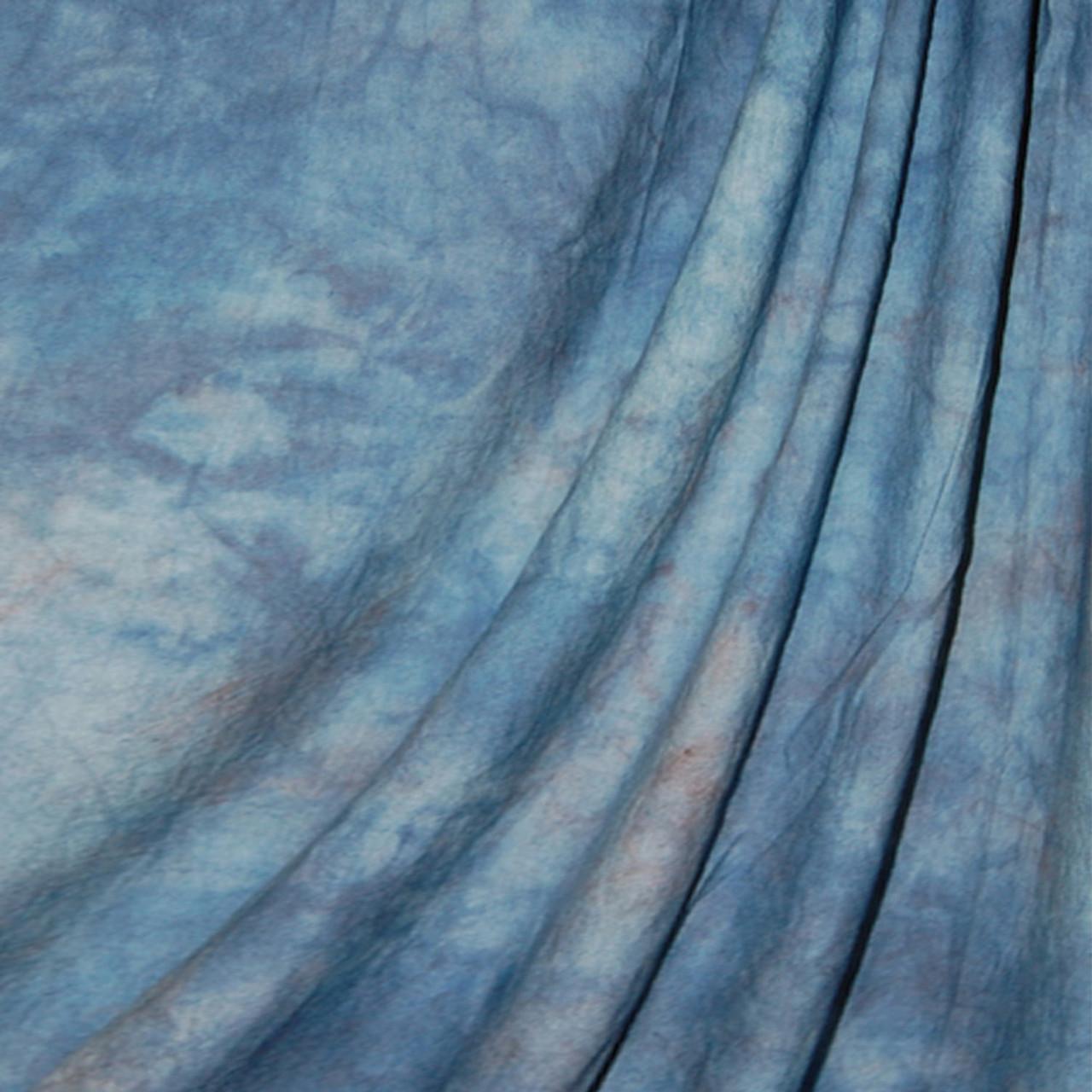 APEX BLUE 10' x 12'