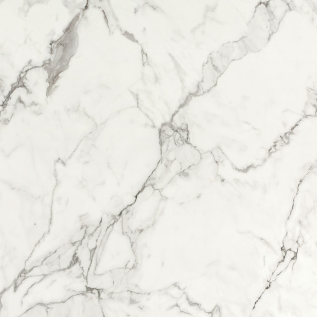Formica Calacatta Marble 3460