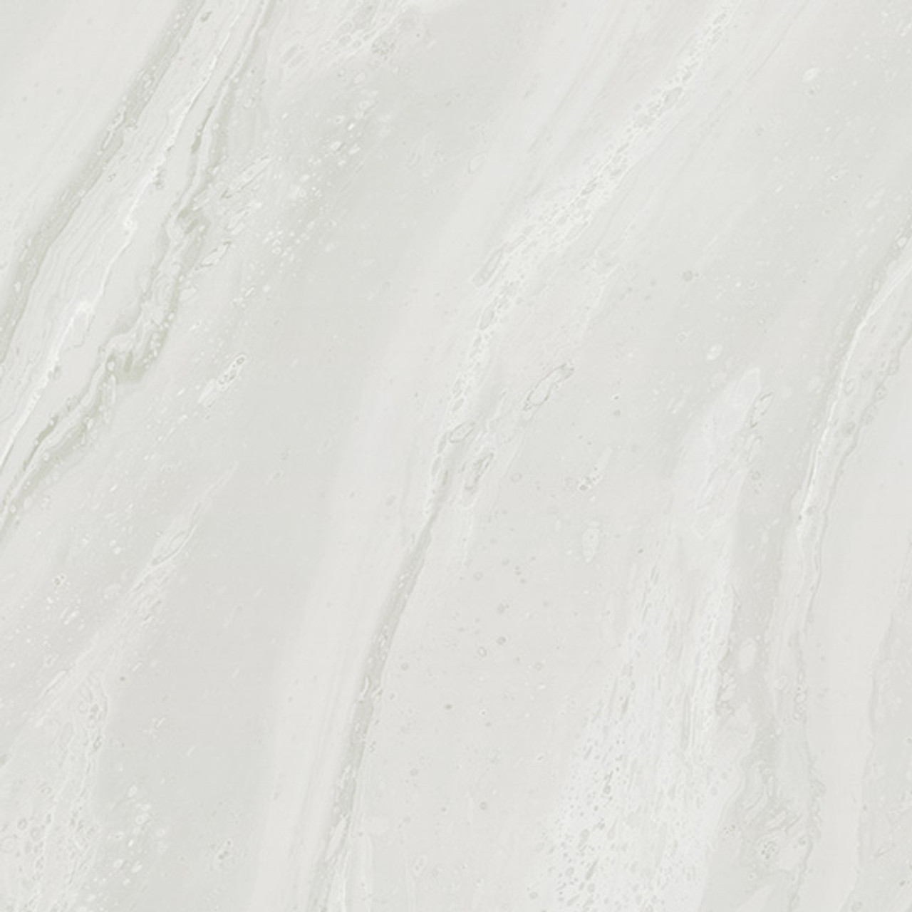 Formica White Painted Marble 5014
