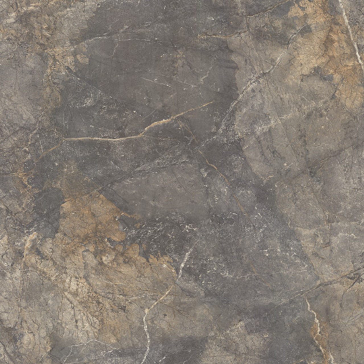 Formica Istanbul Marble  7405