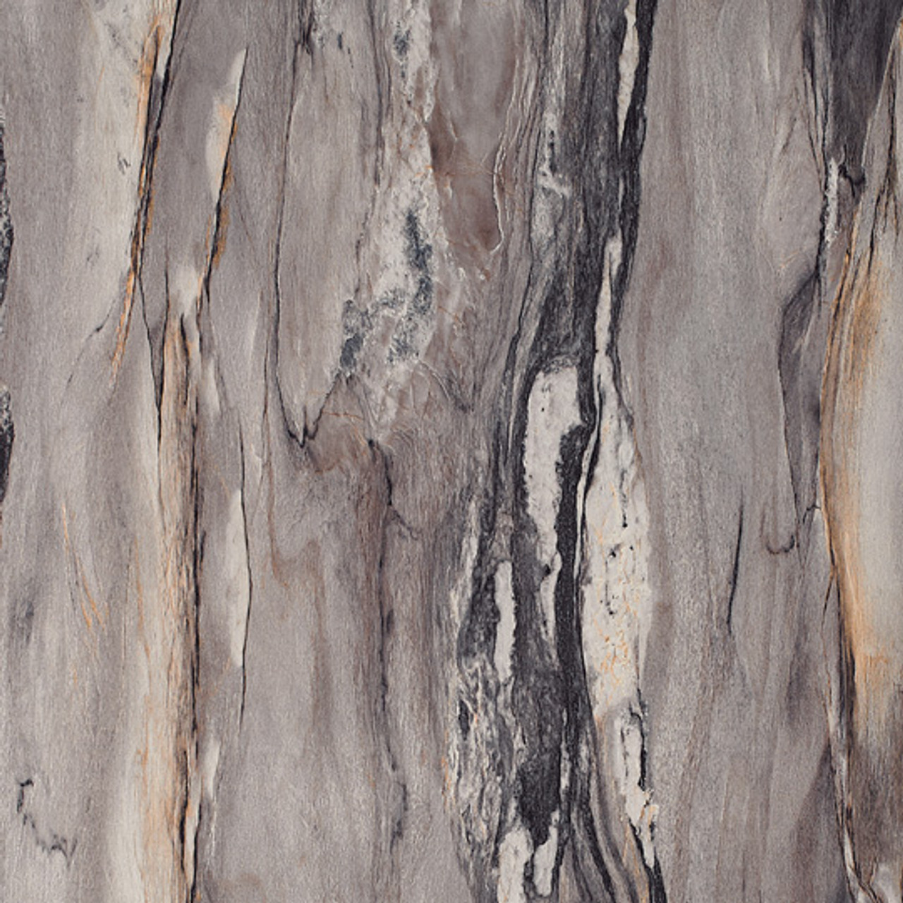 Formica Watercolor Dolce Vita Marble 3420