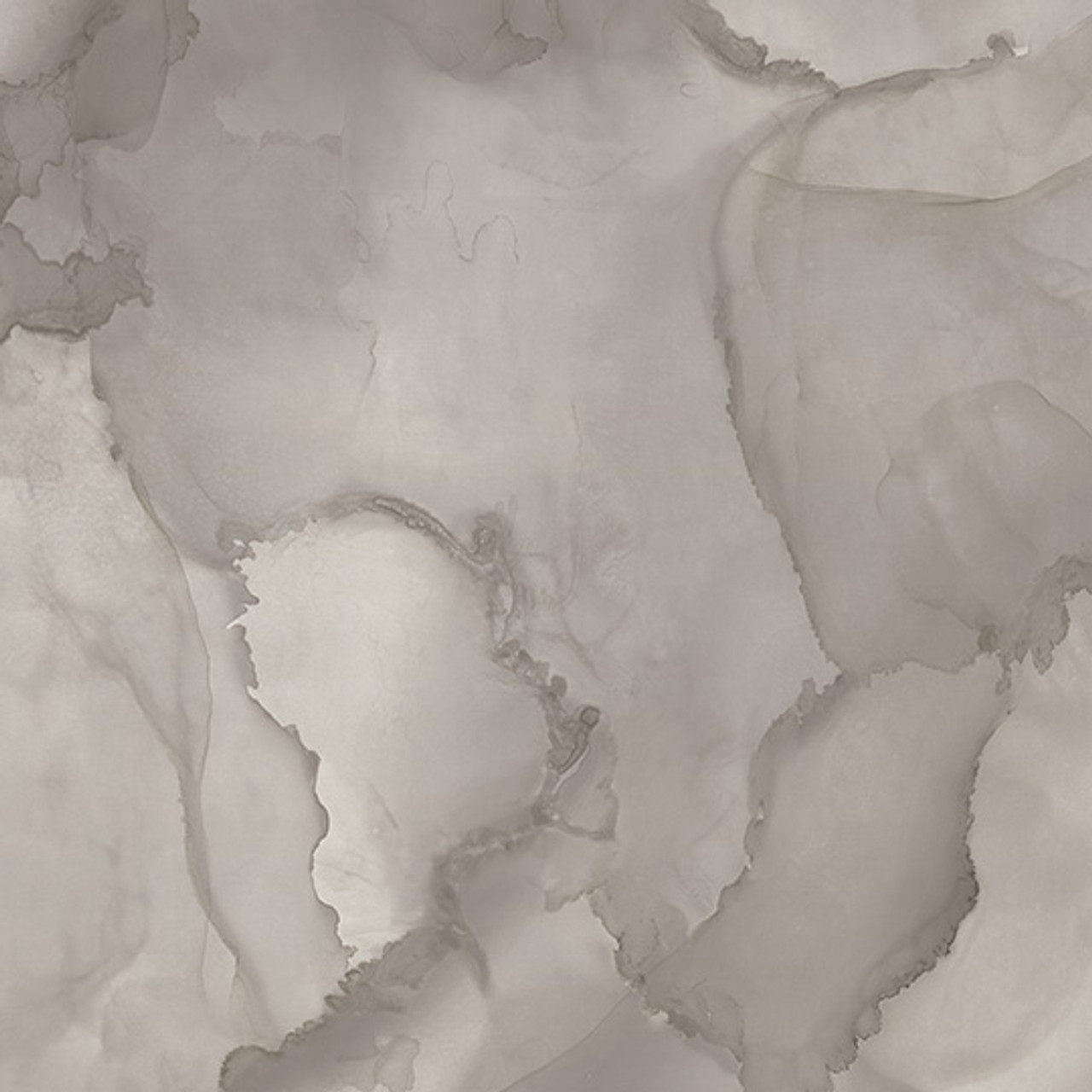 "Formica Watercolor Porcelain Marble 5016  30""x40"" (set of 3)"