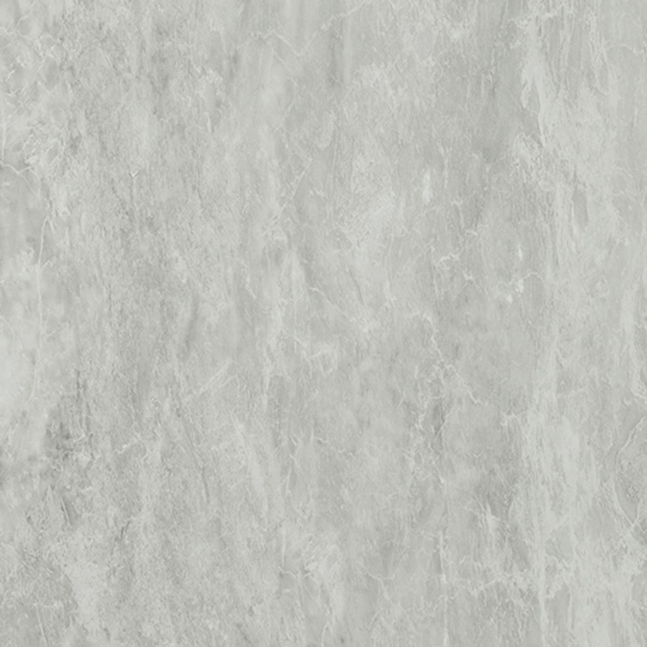 """Formica White Bardiglio Marble 9306  30""""x40"""" (set of 3)"""
