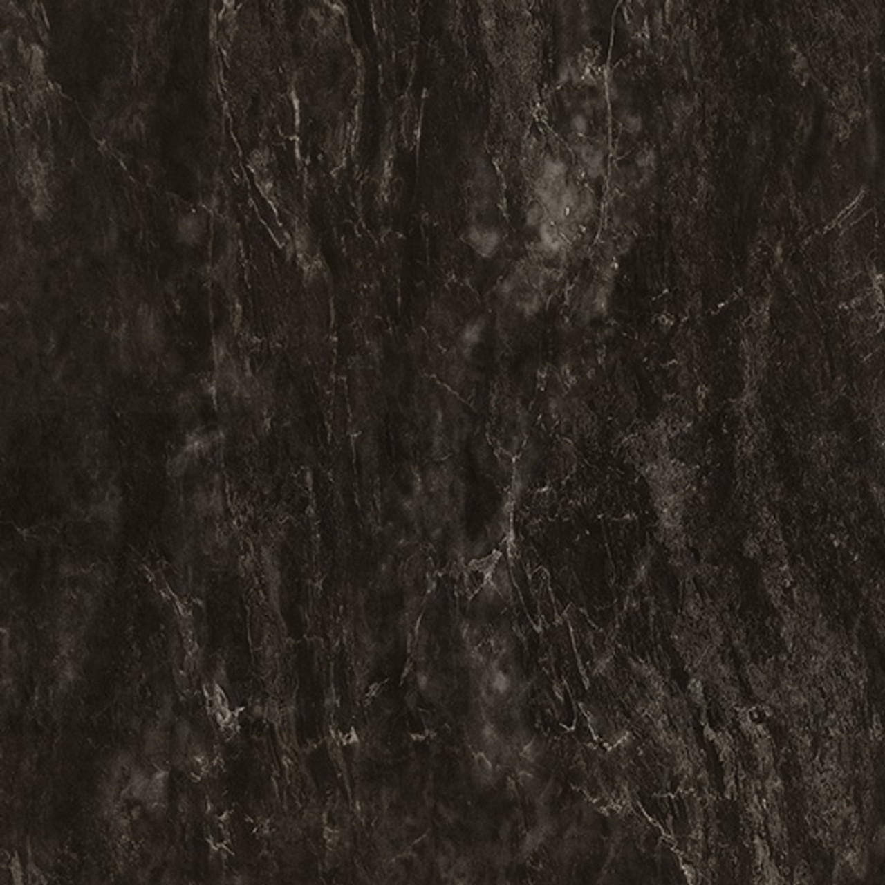 "Formica Blk Bardiglio Marble 5019  30""x40"" (set of 3)"