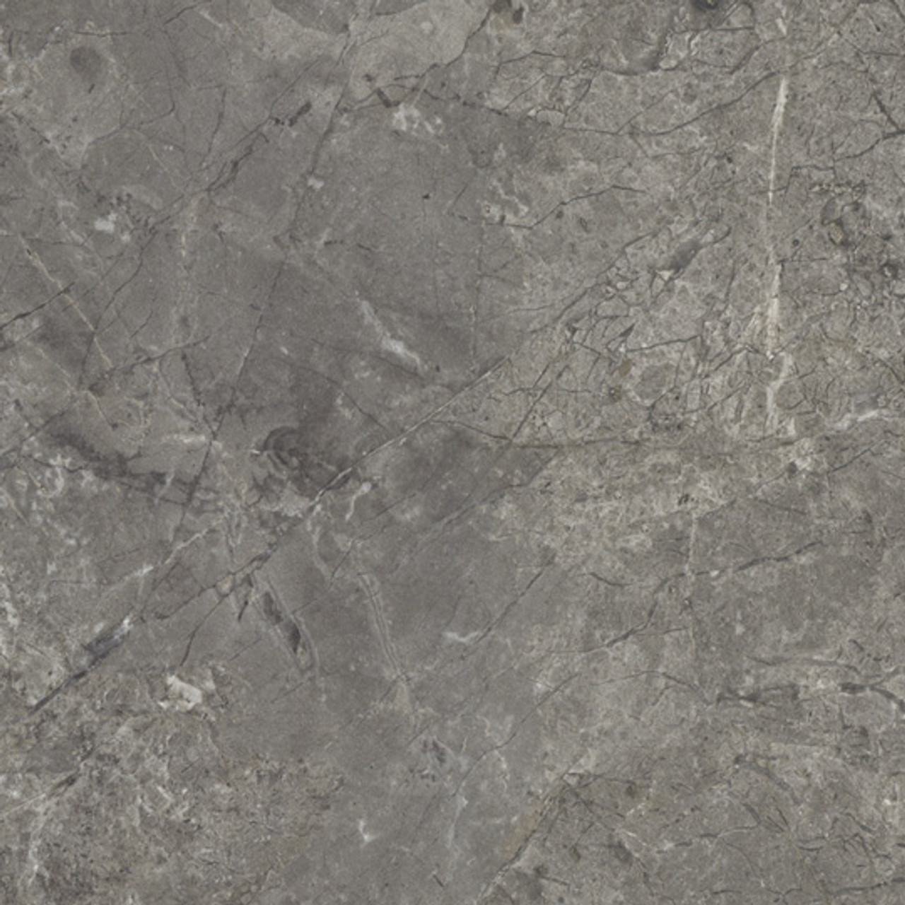 "Formica Marmara Gray Marble 7407 30""x40"" (set of 3)"