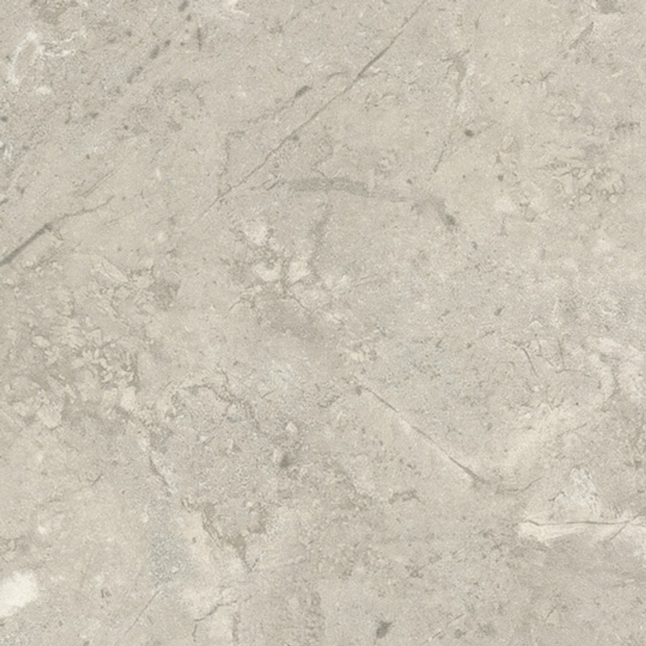 """Formica Portico Marble 7735 30""""x40"""" (set of 3)"""