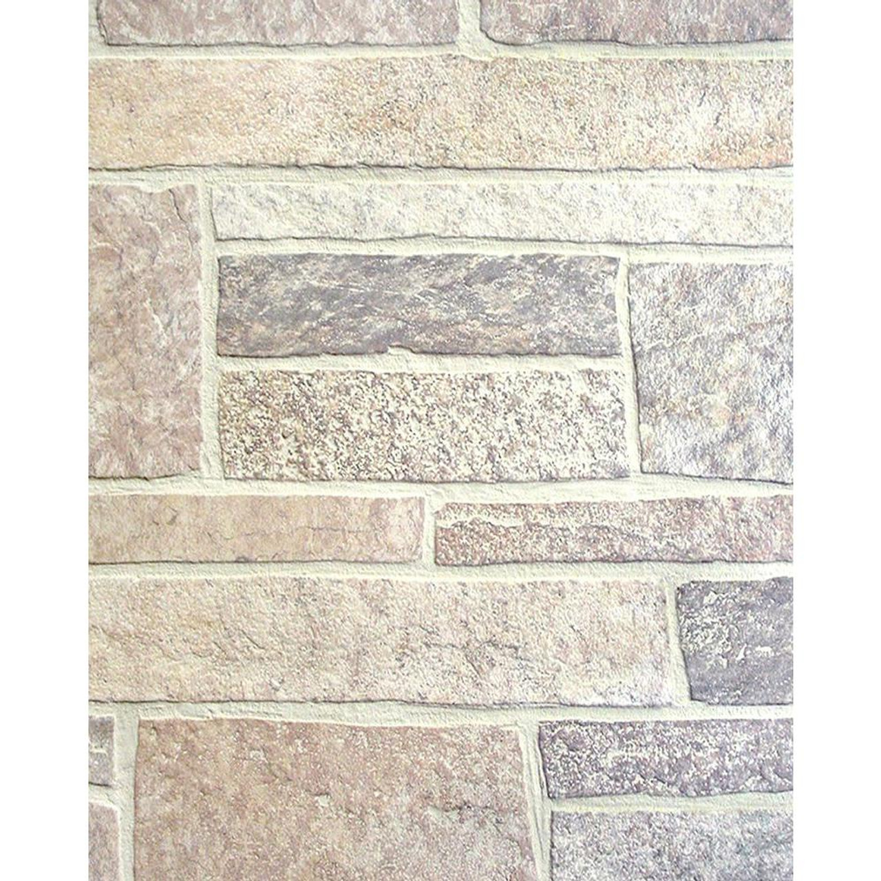 "Stone Board  - 30""x40"" (set of 3)"