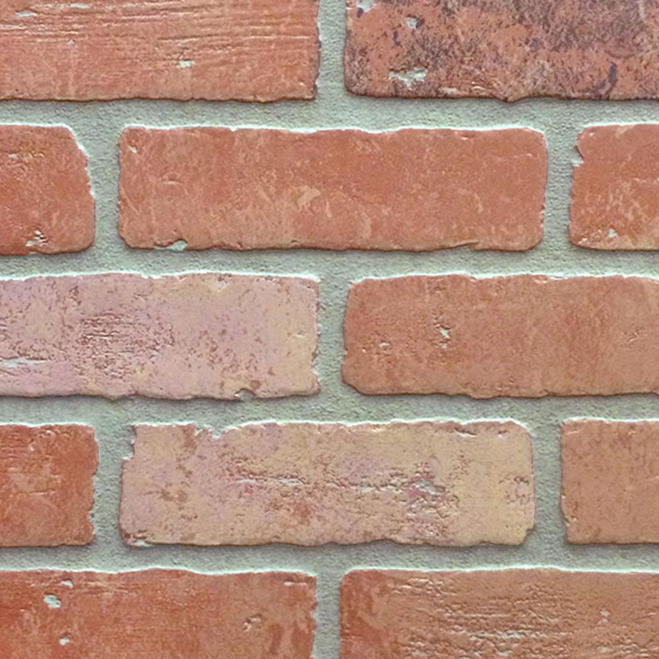 "Red Brick Board  - 30""x40"" (set of 3)"