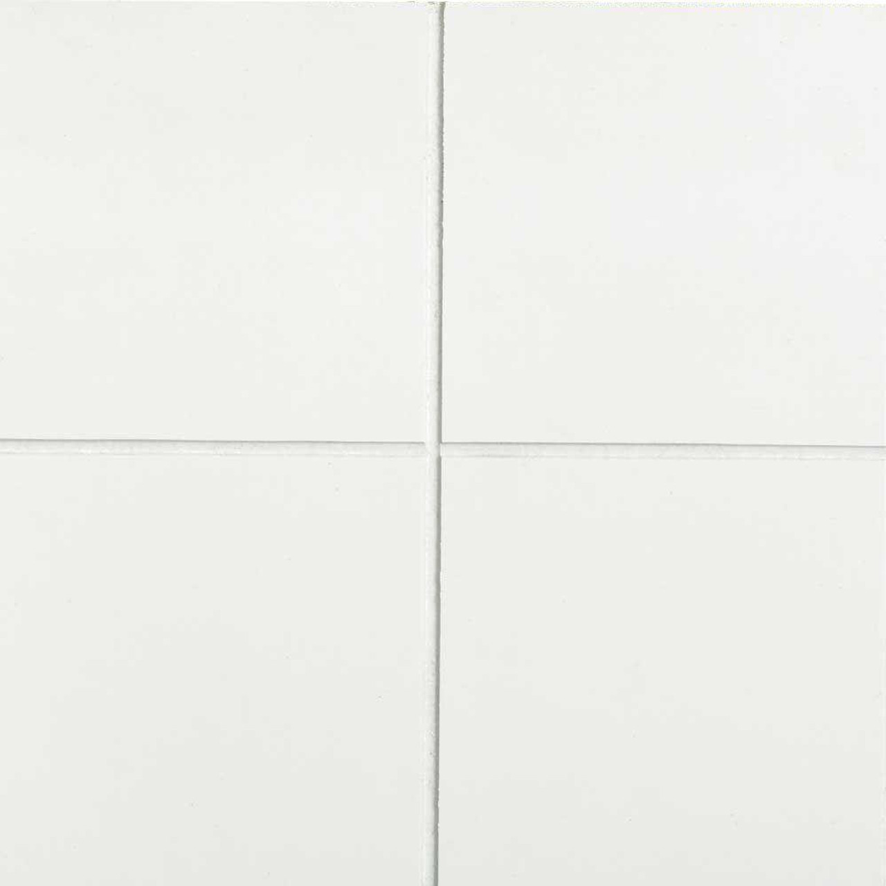 "Tile Board White  - 30""x40"" (set of 3)"