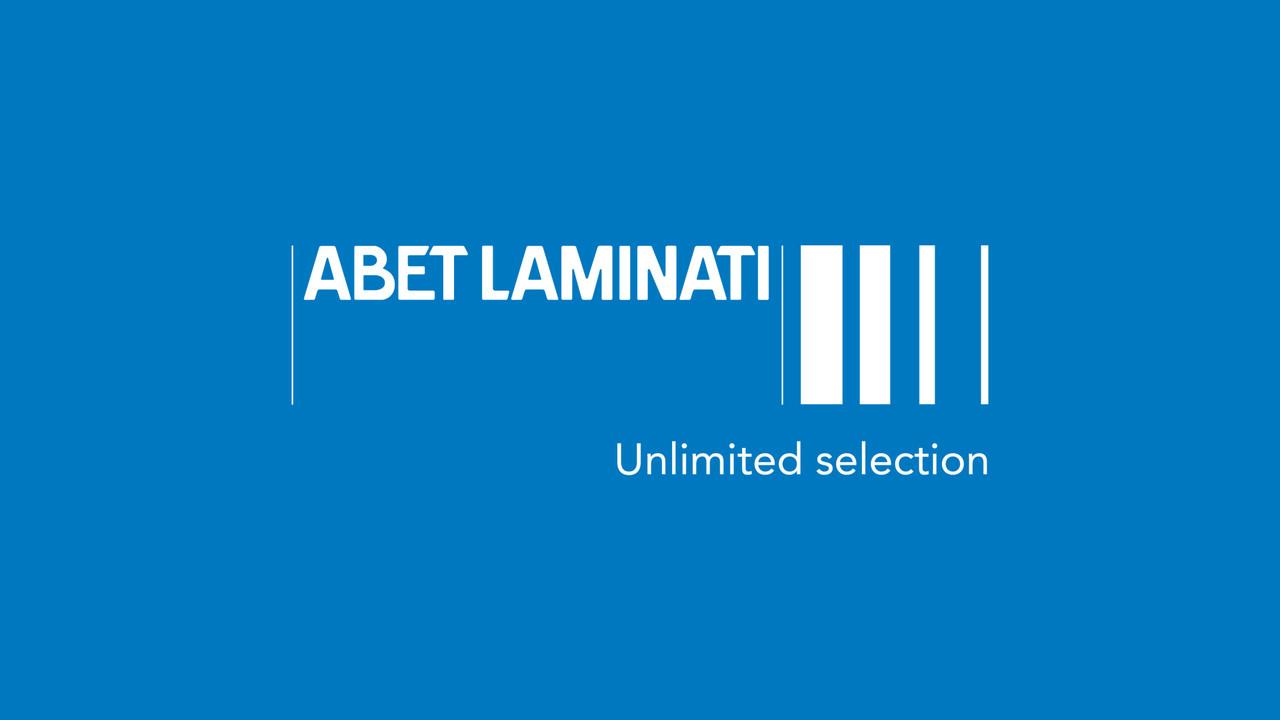 ABET Laminati Blue  1735   4' x 8'