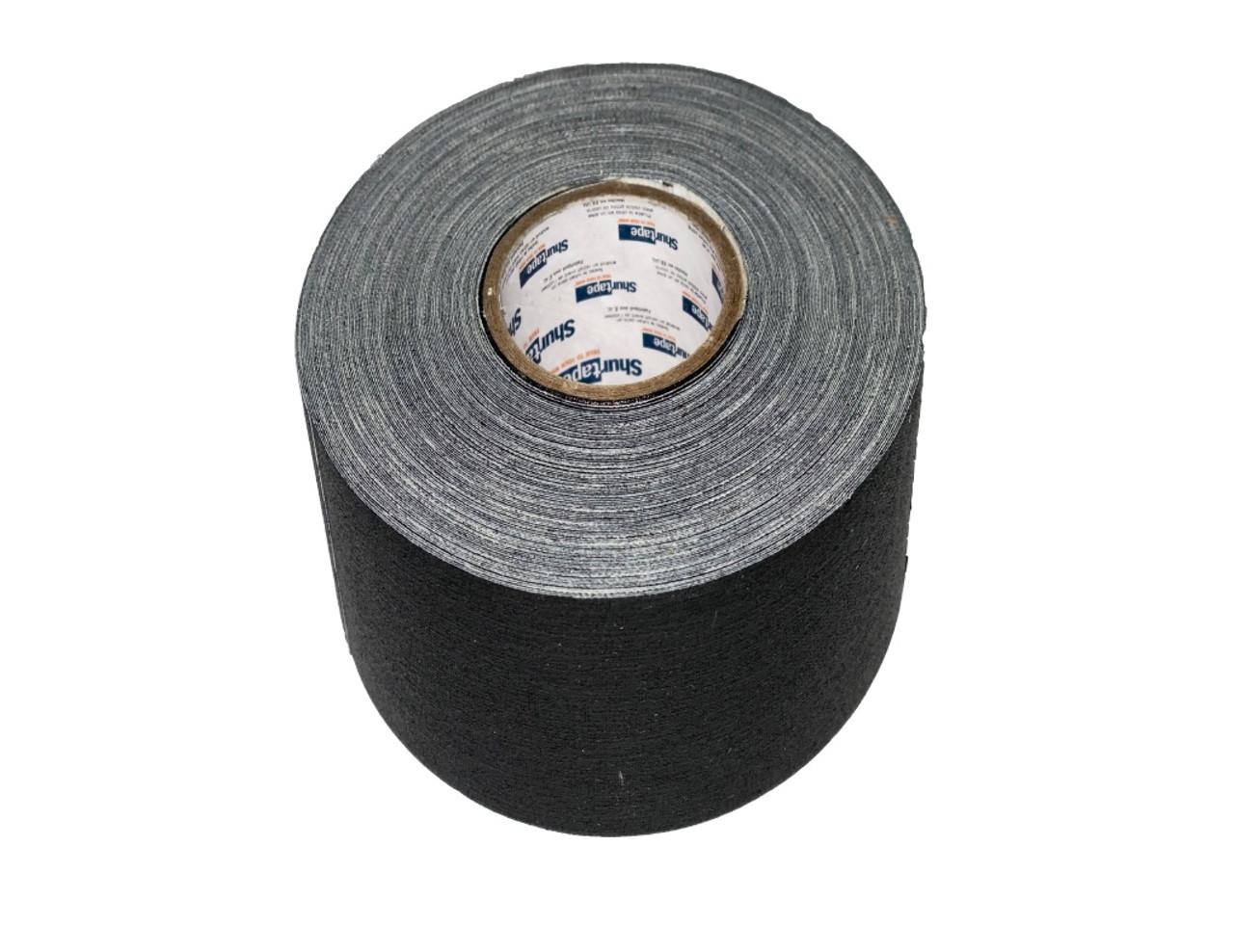 """Pro Gaffers Tape - Black  2"""" x 10 YDS"""