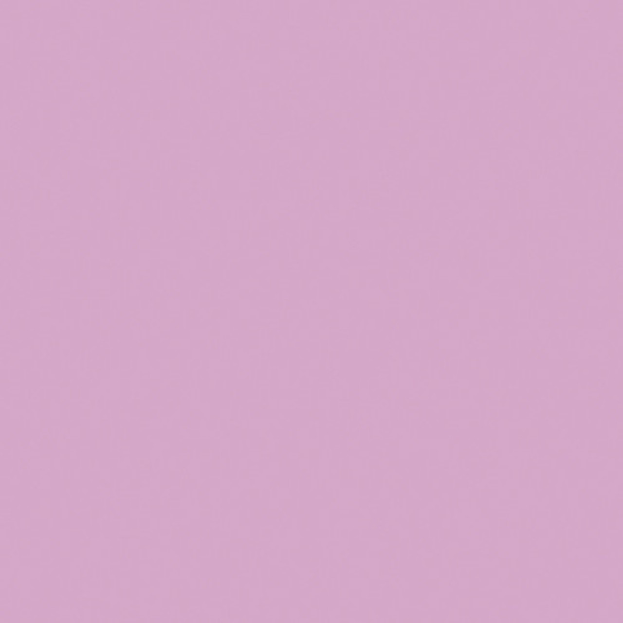 #0037 Rosco Gels Roscolux Pale Rose Pink, 20x24""