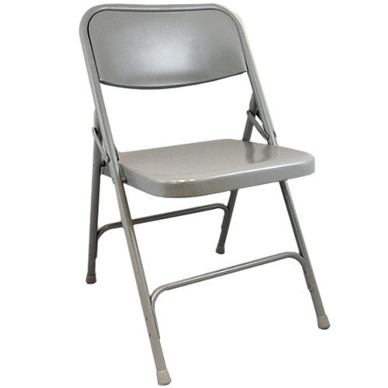 Trade Show Folding Chair Rentals 1