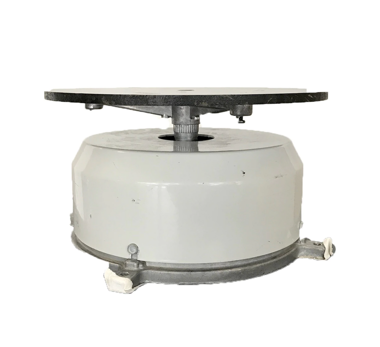 "6"" Motorized TurnTable (Rental)"