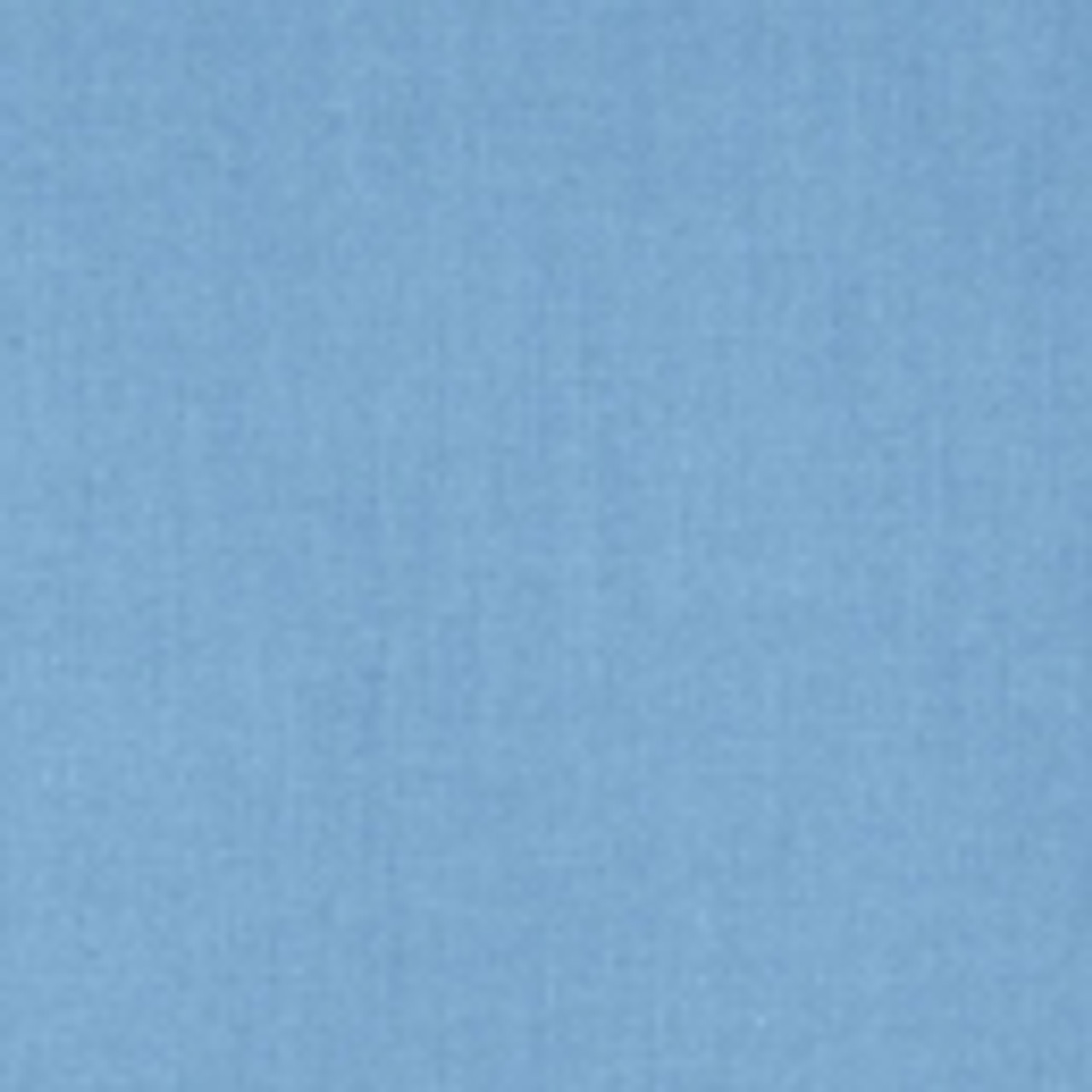 Extra Wide 12' Muslin - Light Blue