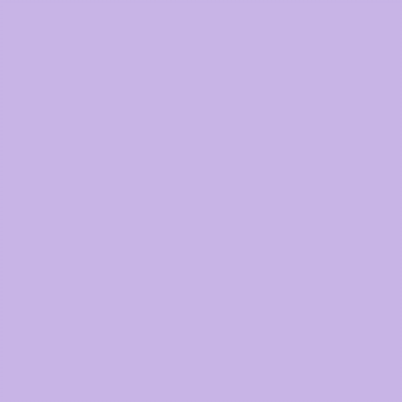 Lee Gels Sheet #137 Special Lavender