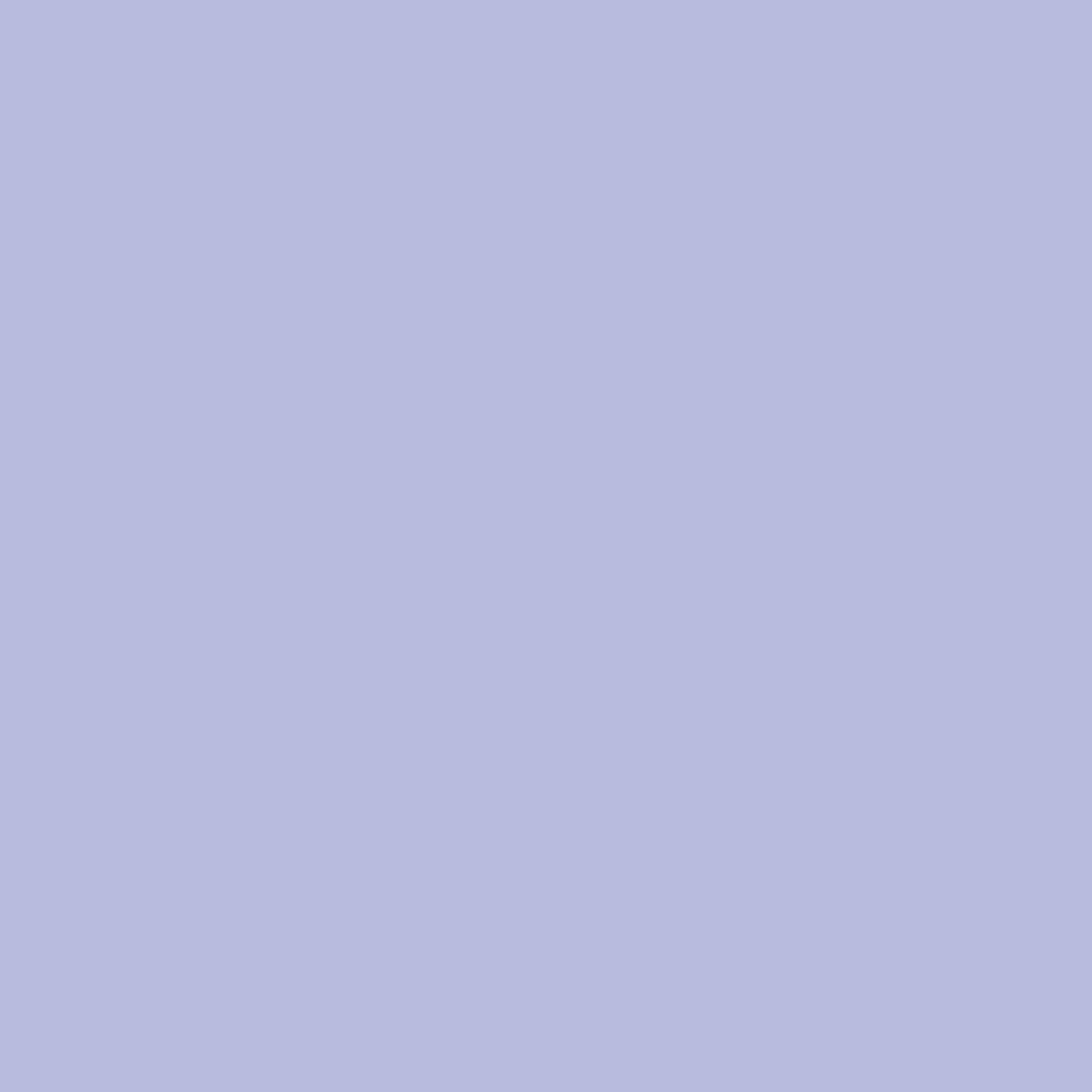 Rosco Calcolor Sheet #4215: 15 Blue, Gels