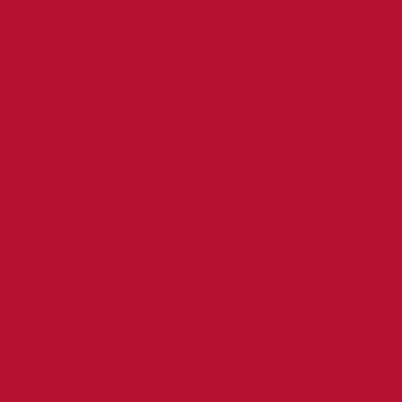 "#0042 Rosco Gels Roscolux Deep Salmon, 20x24"""