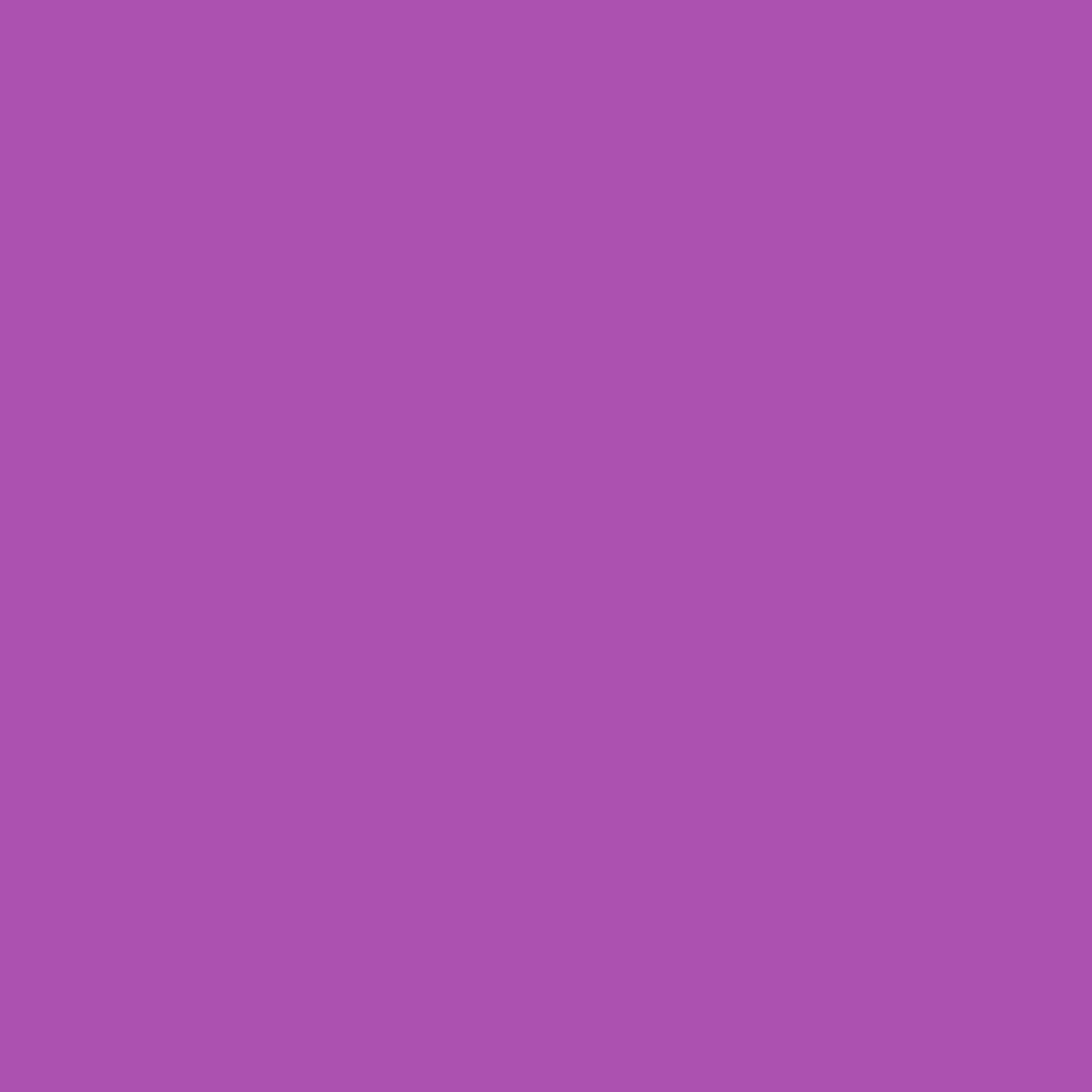 "#0344 Rosco Gels Roscolux Follies Pink, 20x24"""