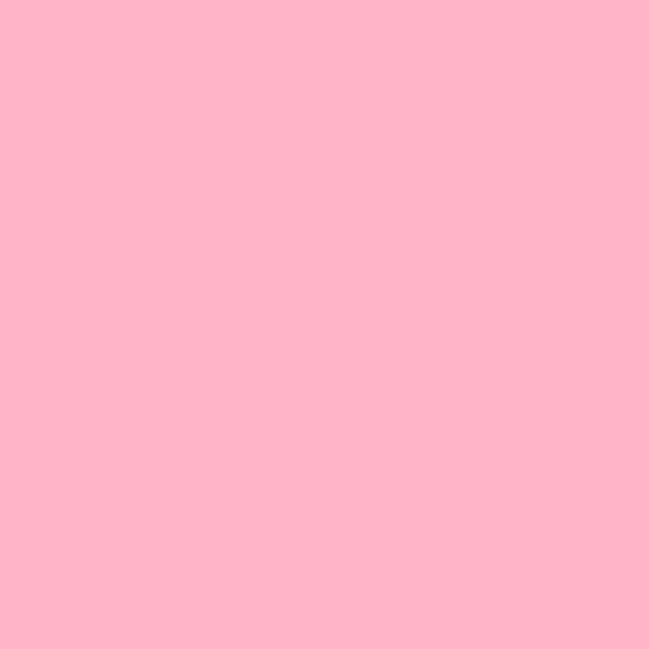Lee Gels Sheet #110 Middle Rose