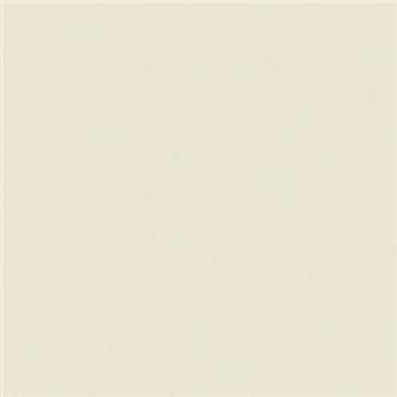 Rosco Cinegel Sheet #3410: Roscosun 1/8 CTO, Gels