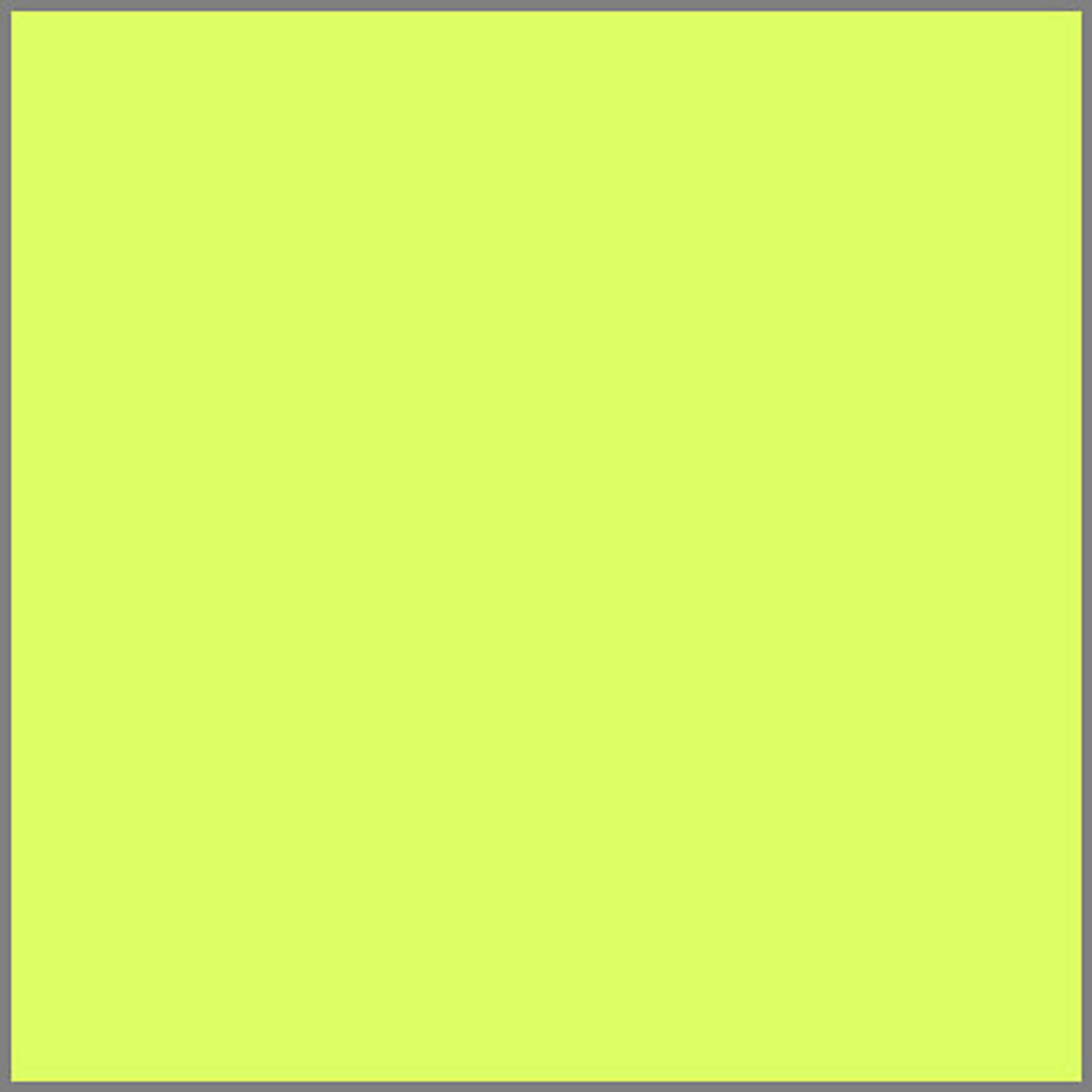 Lee Gels Sheet #088 Lime Green