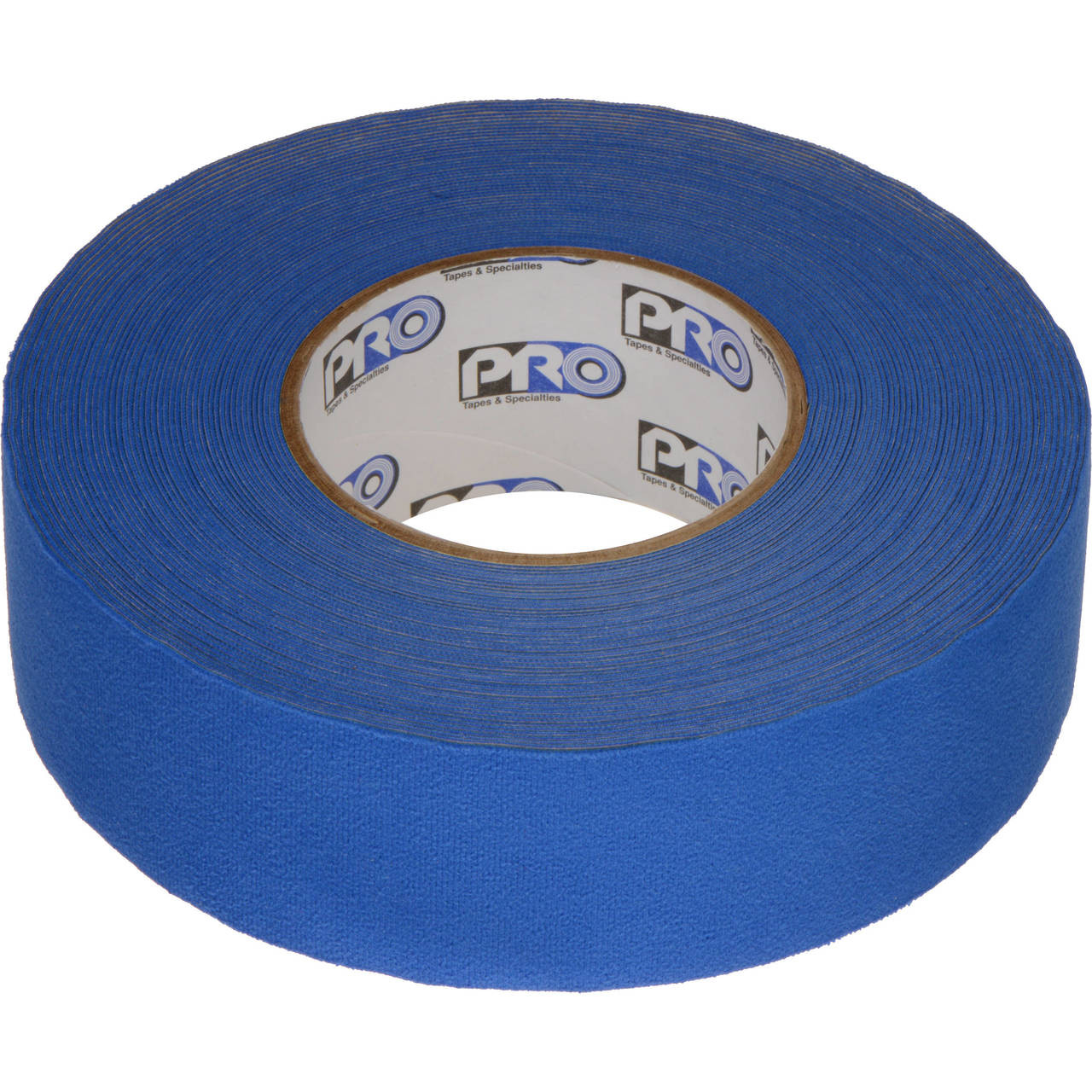 Pro Chroma-  Cloth Tape - Blue