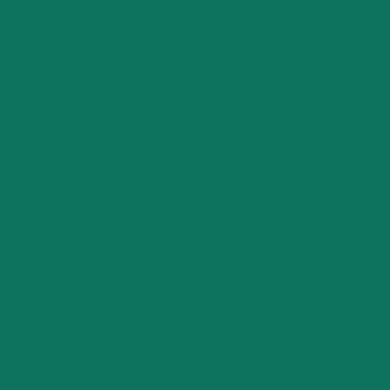 #0094 Rosco Gels Roscolux Kelly Green, 20x24""