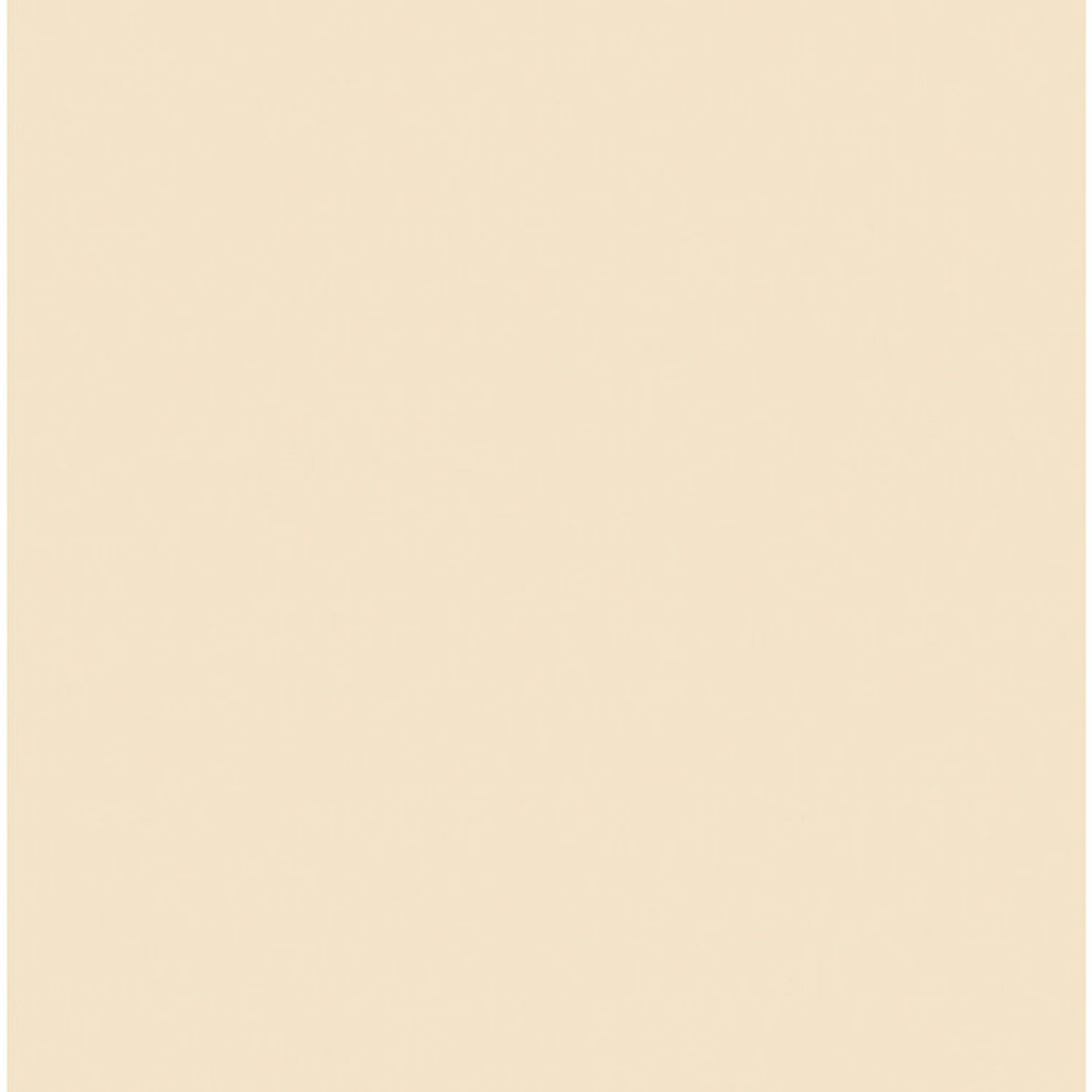 "#3443 Rosco Gels Roscolux Quarter Straw (1/4 CTS), 20x24"""