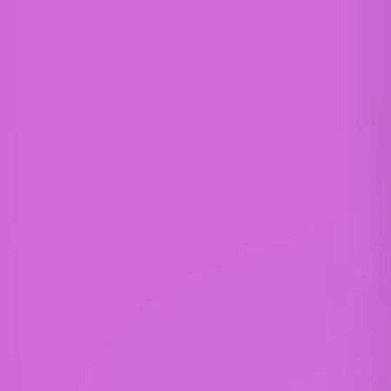Lee Gels Sheet #345 Fuchsia Pink