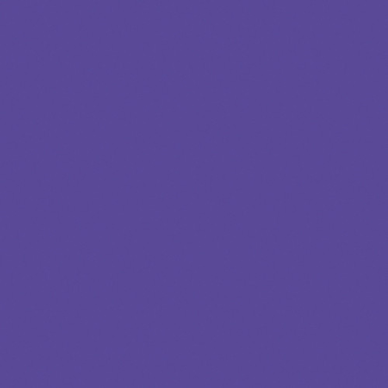 #0356 Rosco Gels Roscolux Middle Lavender, 20x24