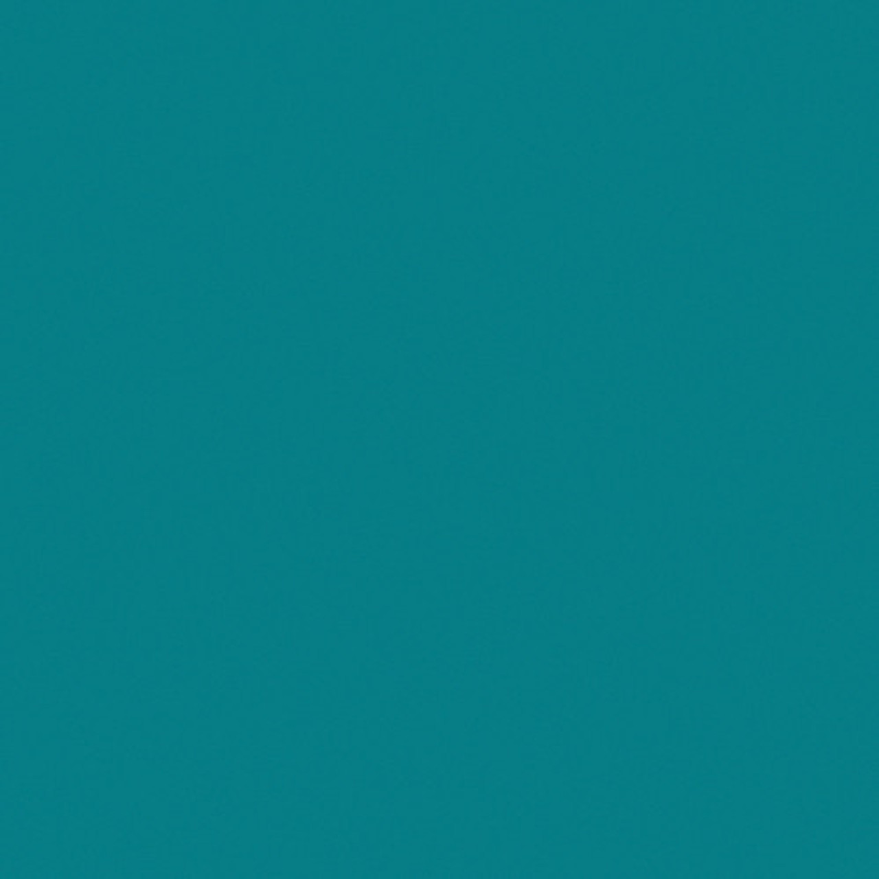 #0093 Rosco Gels Roscolux Blue Green, 20x24""