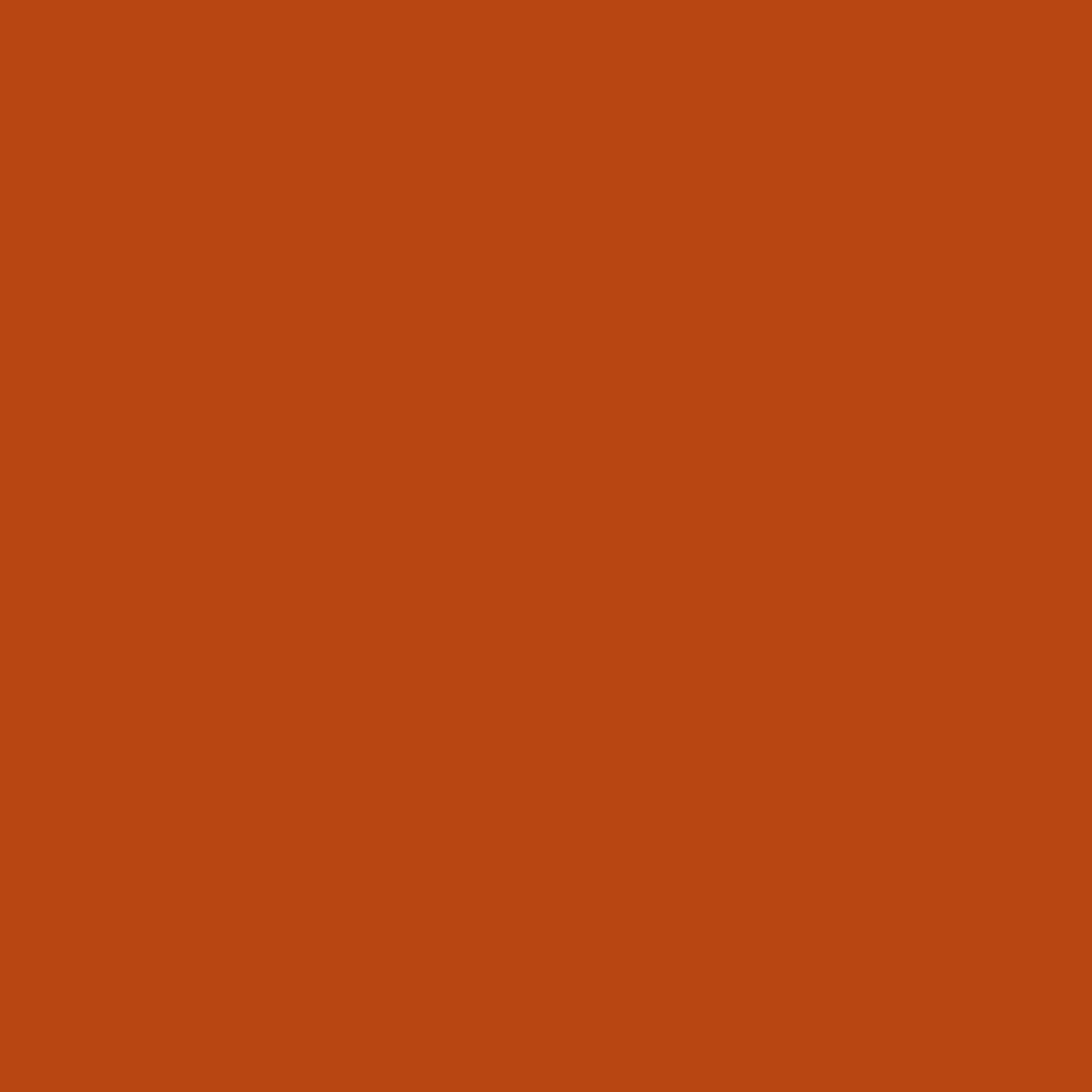 "#0325 Rosco Gels Roscolux Henna Sky, 20x24"""