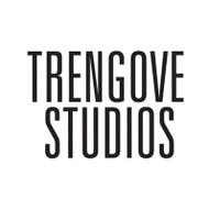 Trengove Studios