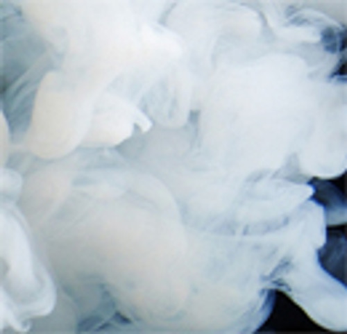Photo Smoke Effect