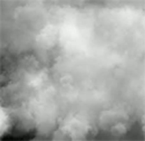 123TSG - Smoke Effect